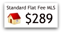 standard-flat-fee-mls-listing-package