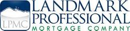 Landmark Mortgage