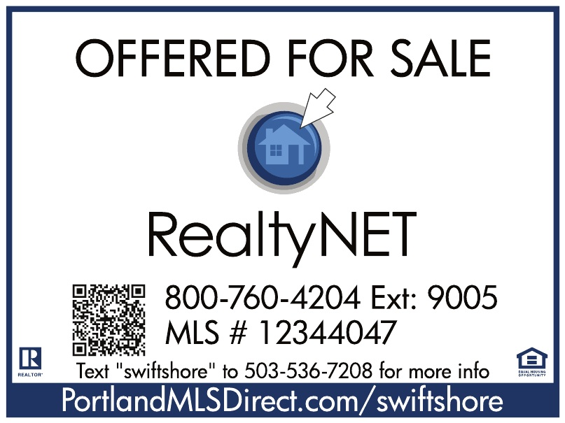 Custom-Realty-Net-Sign