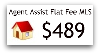 agent-assist-flat-fee-mls-listing-package