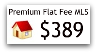 premium-flat-fee-mls-listing-package