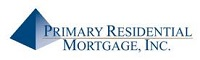 The best home mortgage company in Oregon