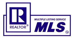 Realtor Multiple Listing Service
